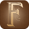 Frederick Walking Tour app